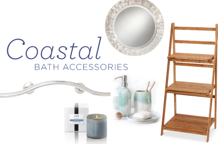 coastal-bathroom-accessories