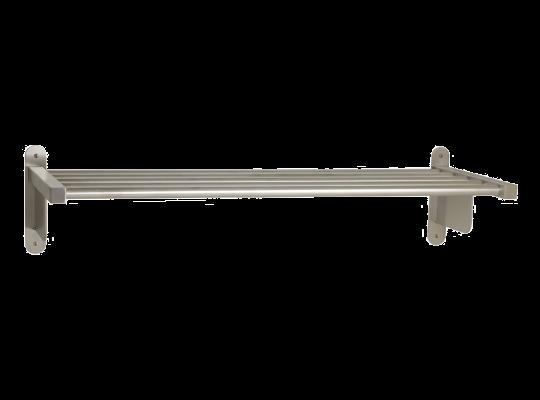 15840-30-SS