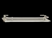 W-SCR1205-PS