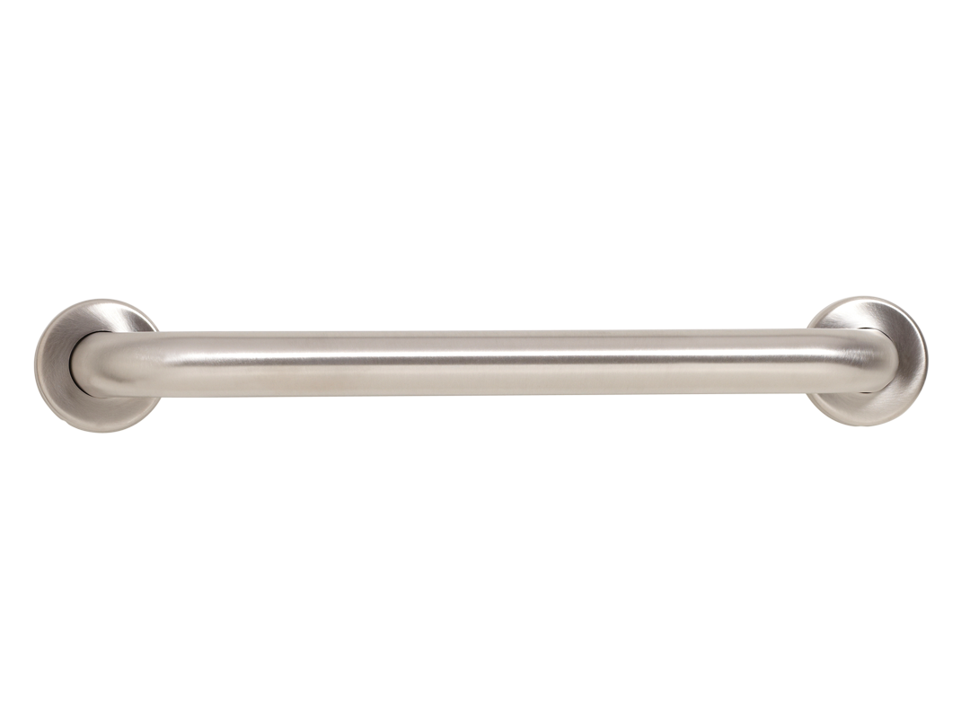 Premium Accessibility Grab Bars Seachrome Signature