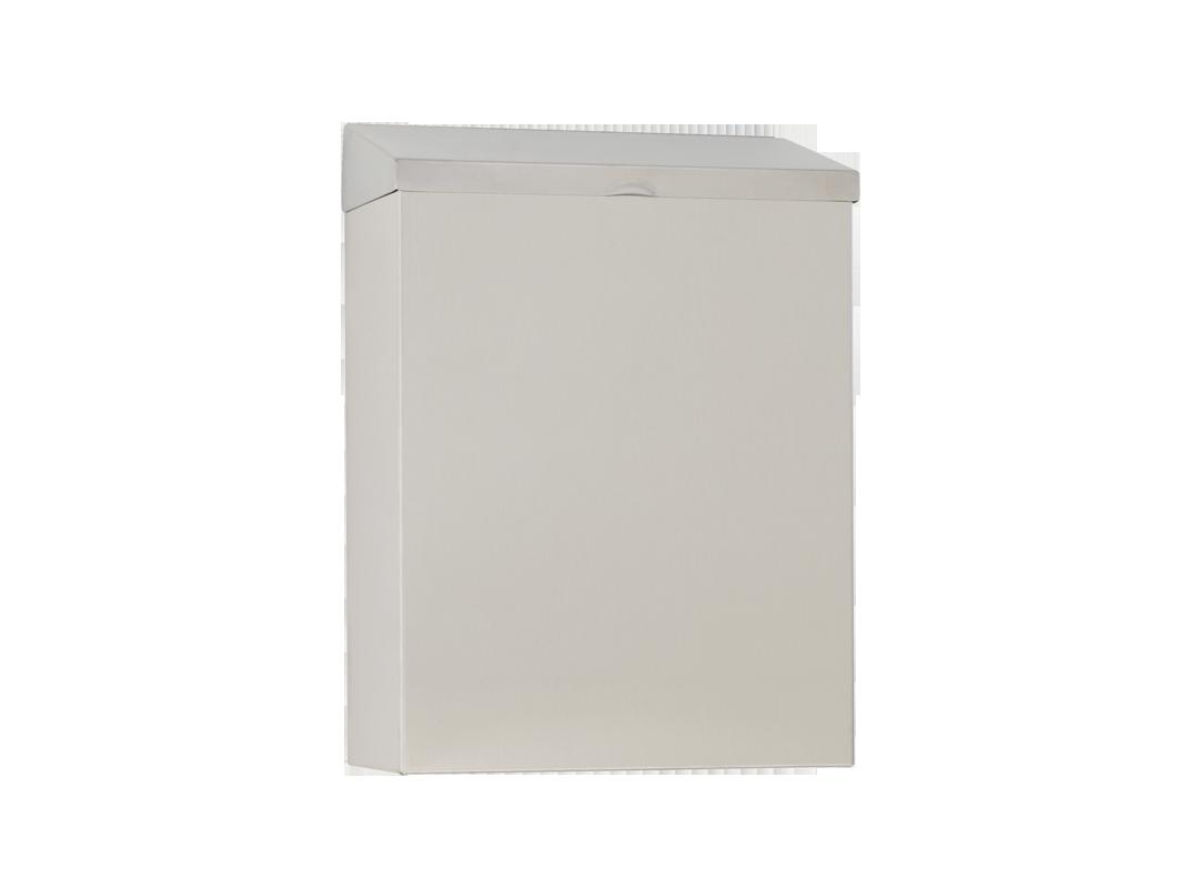 Commercial Washroom Paper Amp Trash Bins Seachrome Cal