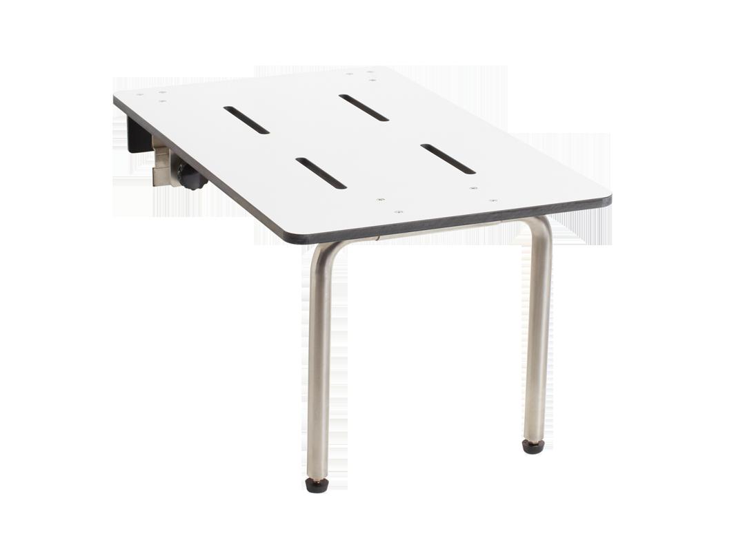 Accessibility Tub & Shower Seats – Seachrome Signature