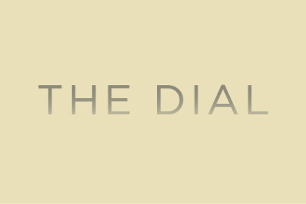 3-23-15_thedial