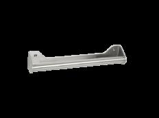 GSSIS-180-QWB_9682-RT1-web_1080x800