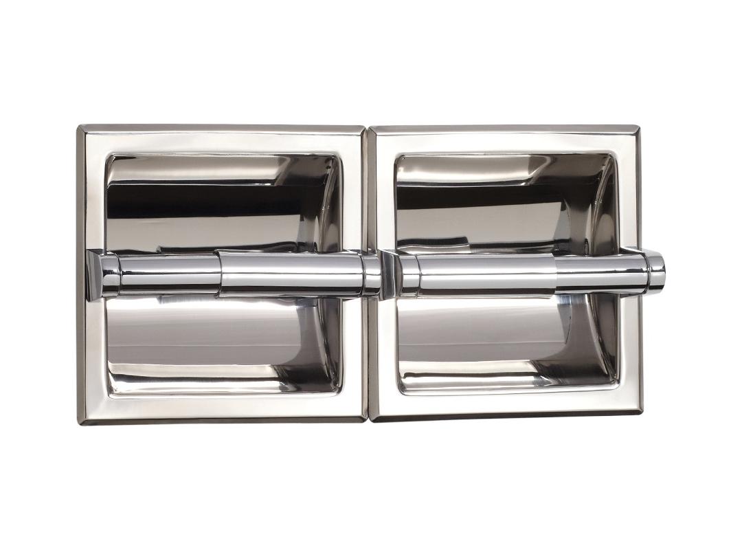 Commercial Washroom Tissue Dispensers – Seachrome CAL