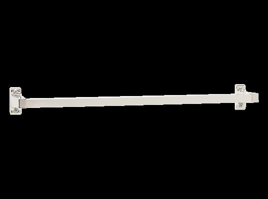 SCM-910A18