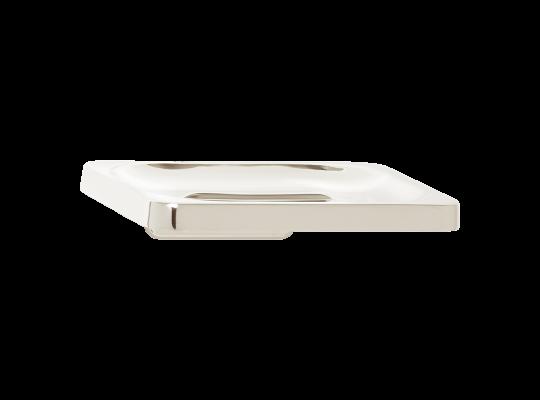 SCM-936