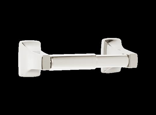 SCM-P5050