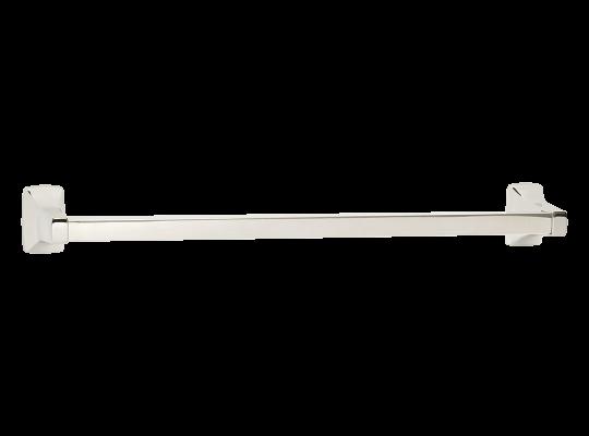 SCM-P5118