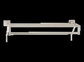 SCM-R5519