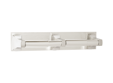 SCM-R5580