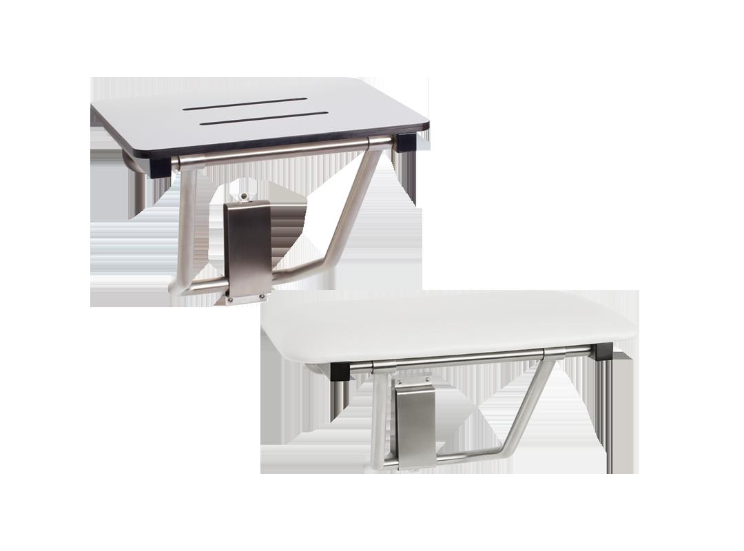 Accessibility Tub Shower Seats Seachrome Signature