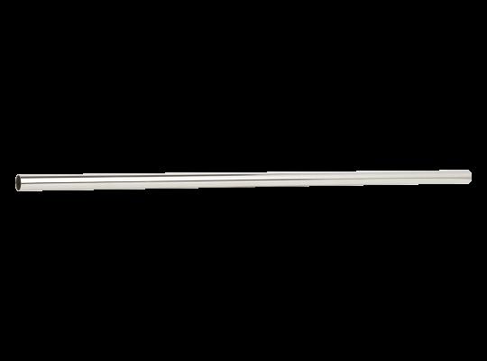 SR20-36.000-PS