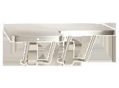 SRDY-320225-SS_RT2
