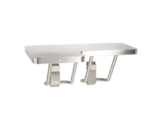 SRDY-320225-SS_RT2_1080x800