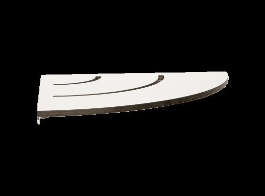 SSC-180180-PWS