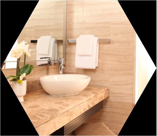 Elegant Bathroom Accessories Cheap: Elegant Hotel Bath Accessories