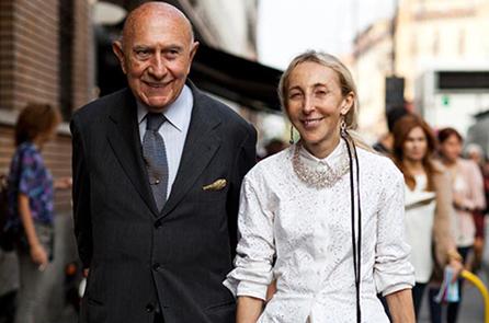sartorialist_suit_couple